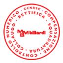 certificazione-mbm-biliardi