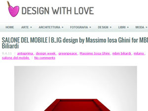 design-with-love-biliardo-big