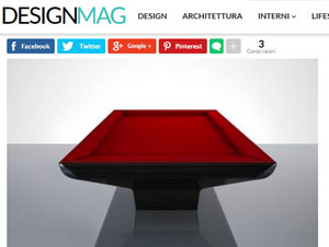 designmag-biliardo-big