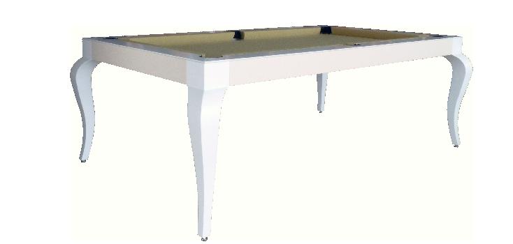 biliardo tavolo luxury dubai