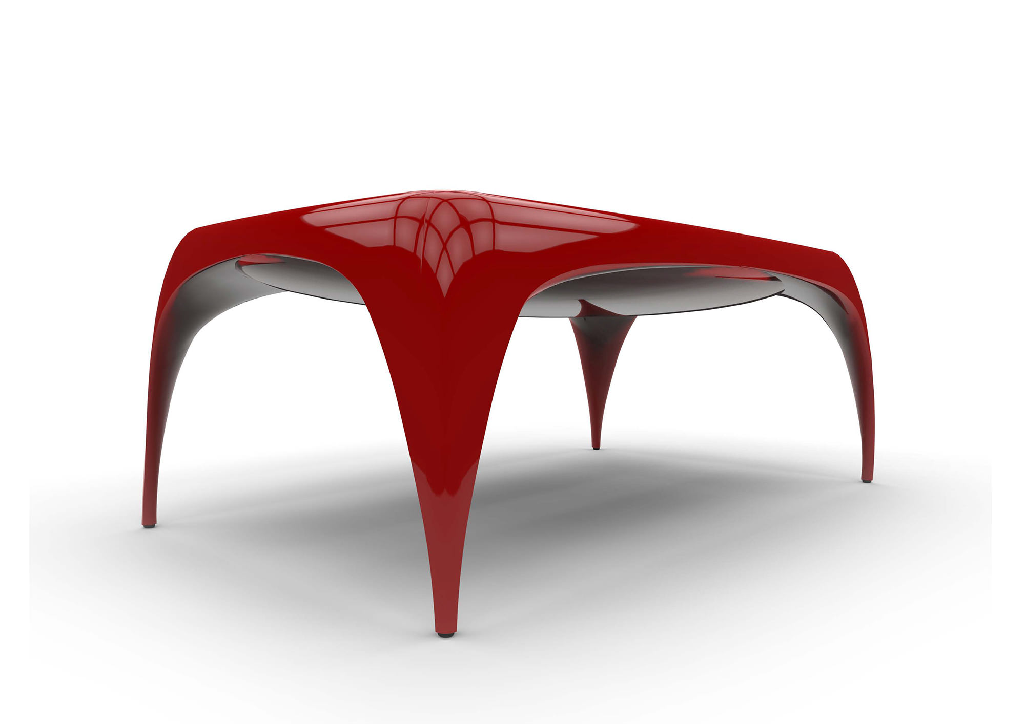 vendita biliardo tavolo monocoque