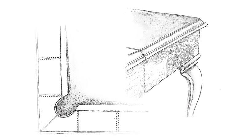 biliardo class disegno tecnico