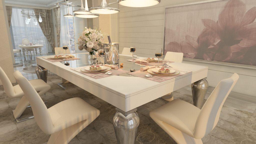 cabochon-tavolo-da-biliardo-trasformabile