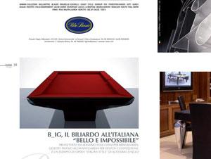 insider-magazine-biliardo-big