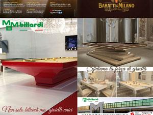 italo-biliardo-big