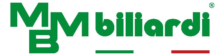 MBM Biliardi | Biliardo tavolo di Design e Lusso