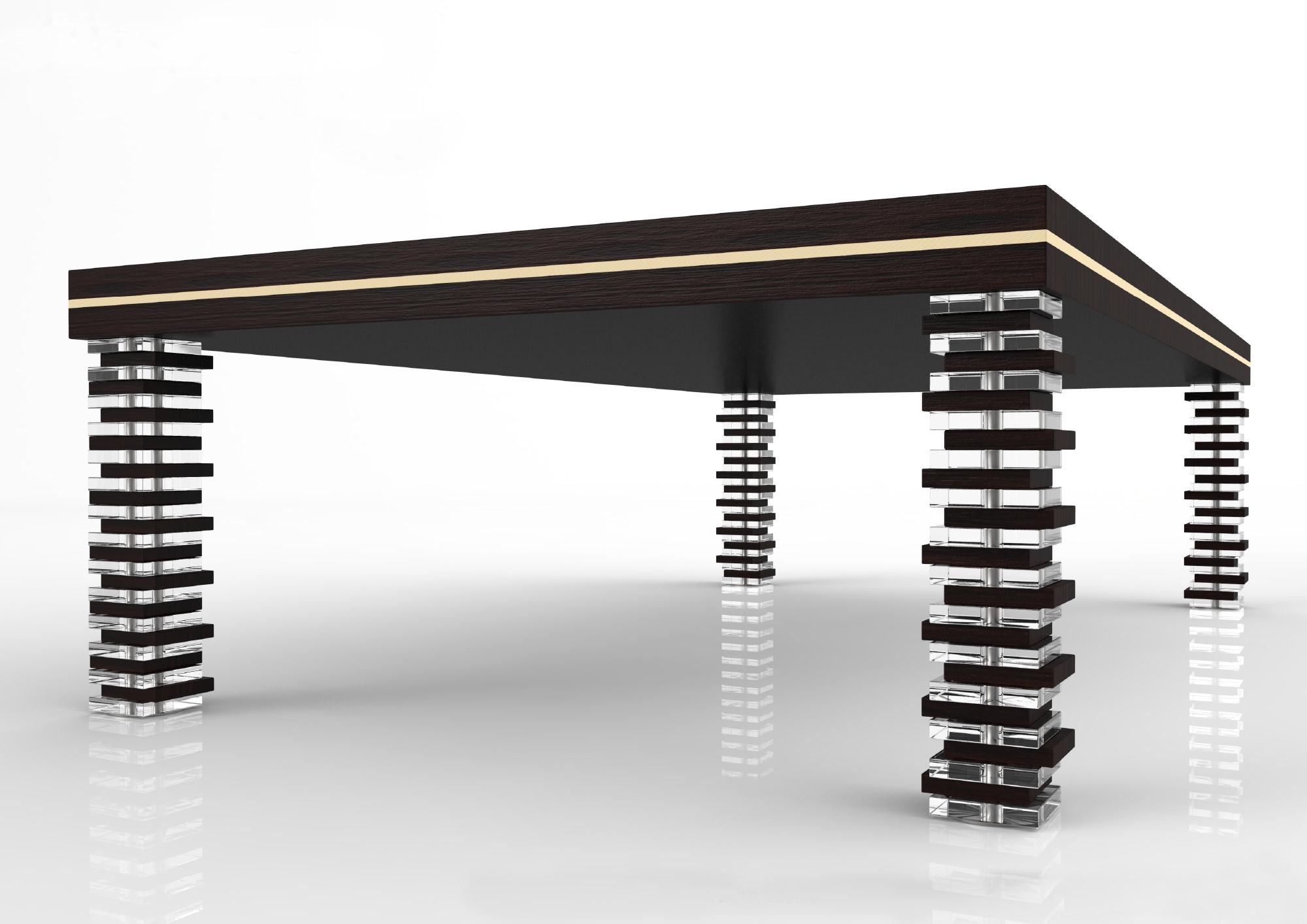 tavolo da Biliardo bruxelles