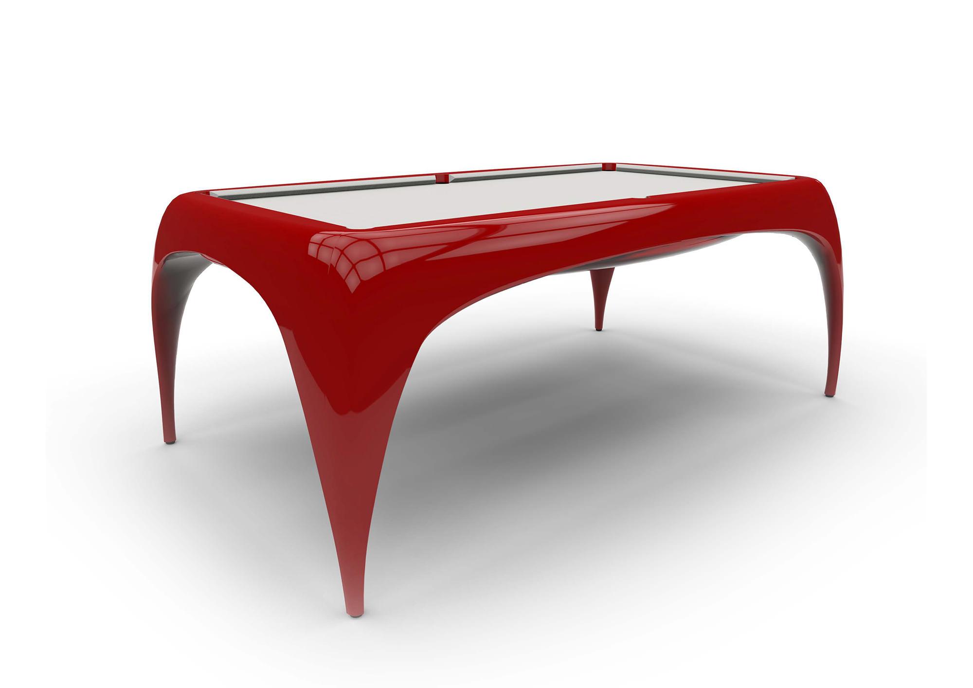 biliardo tavolo monocoque-made-in-italy