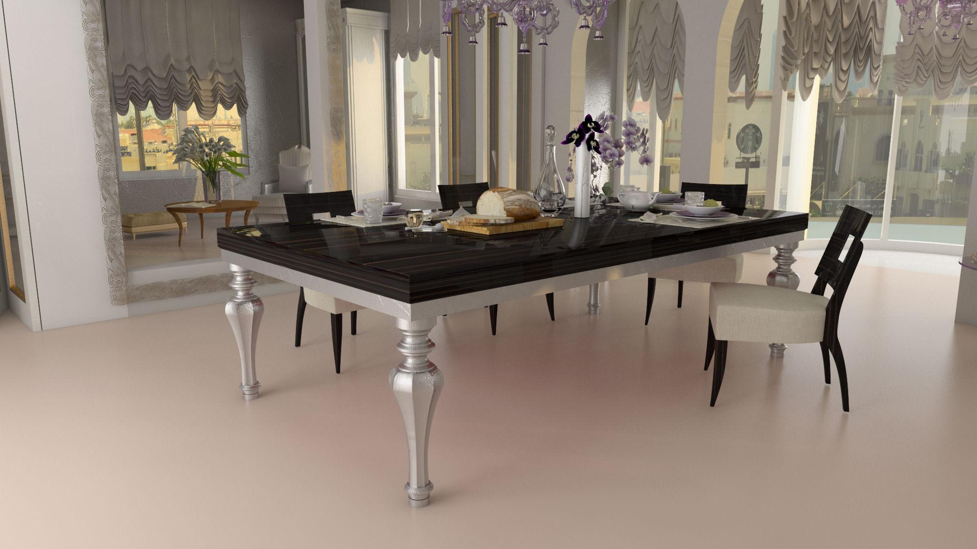mbm tavolo trasformabile in biliardo praga