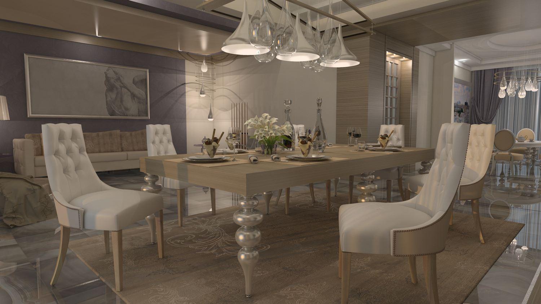 tavolo biliardo professionale da casa trasformabile parigi