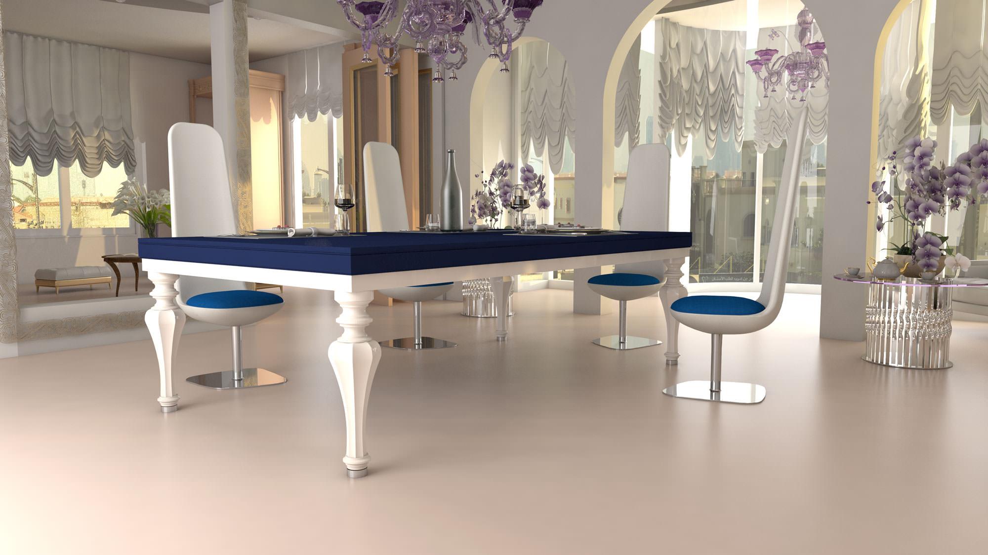 tavolo biliardo trasformabile praga