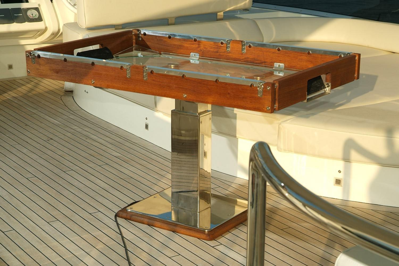 biliardino billboat