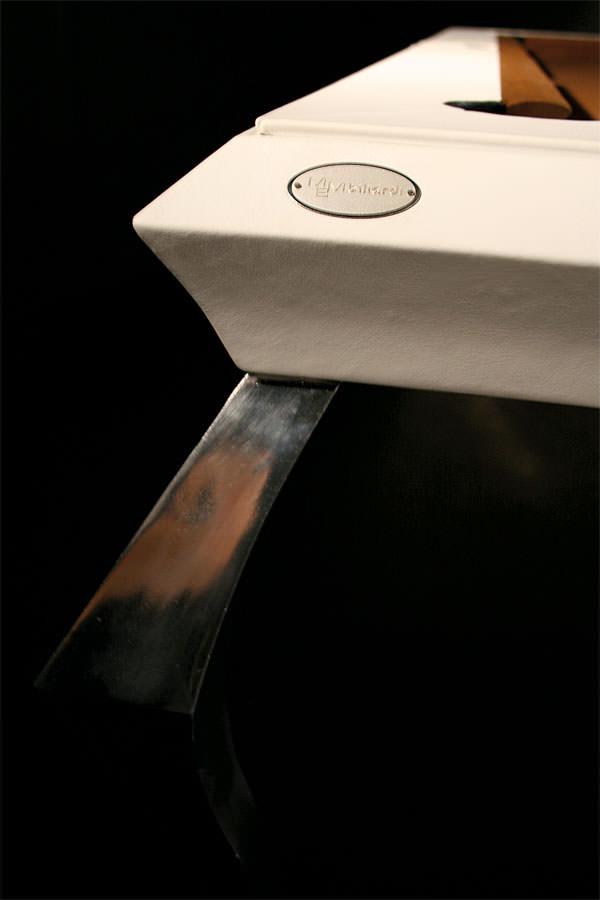 biliardo tavolo diamond
