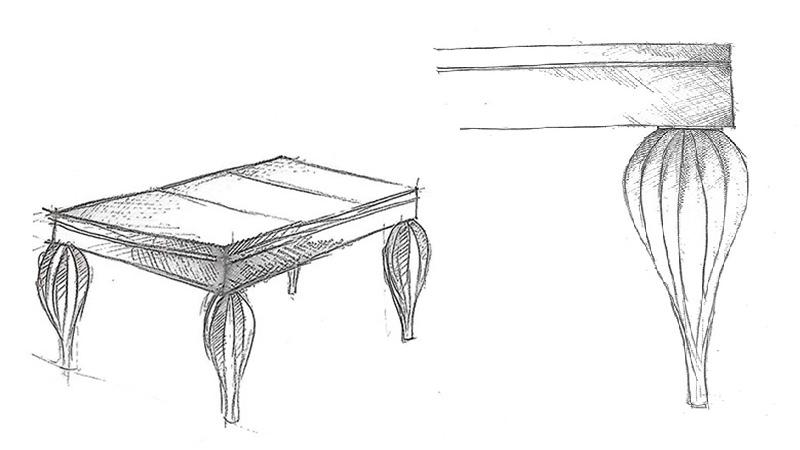 biliardo_tintoretto-pro_disegno_tecnico