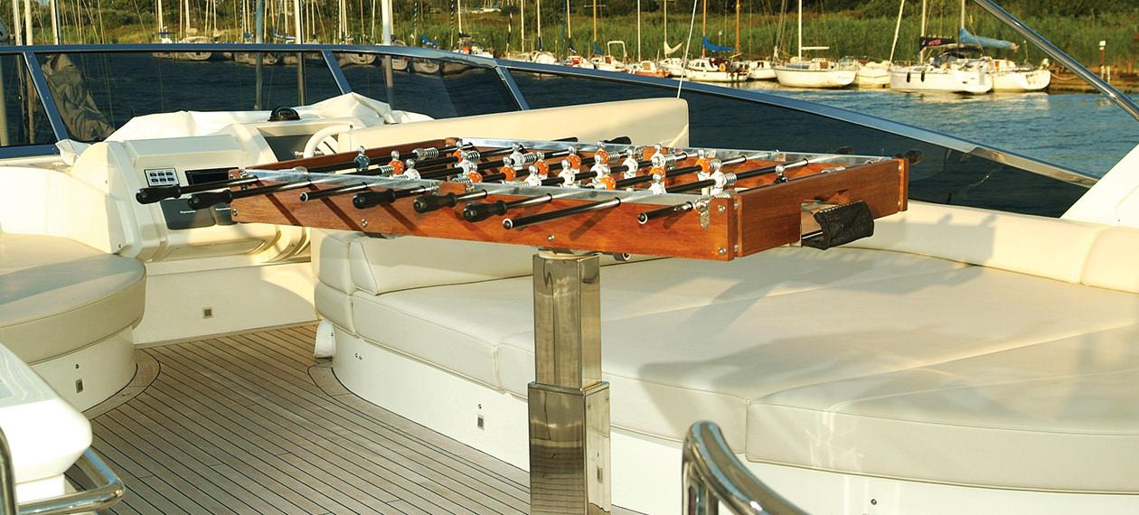 billiardino billboat