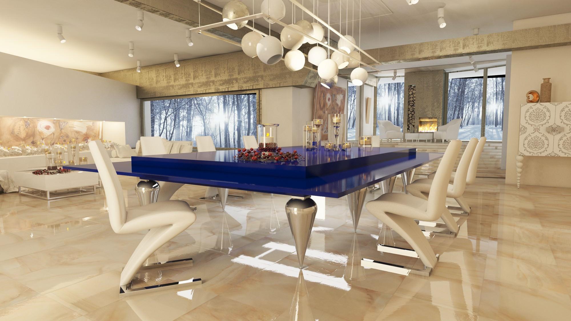 tavolo trasformabile biliardo cabochon pro
