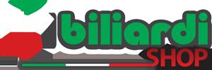 biliarditalia shop